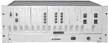 供应中兴S325光端机