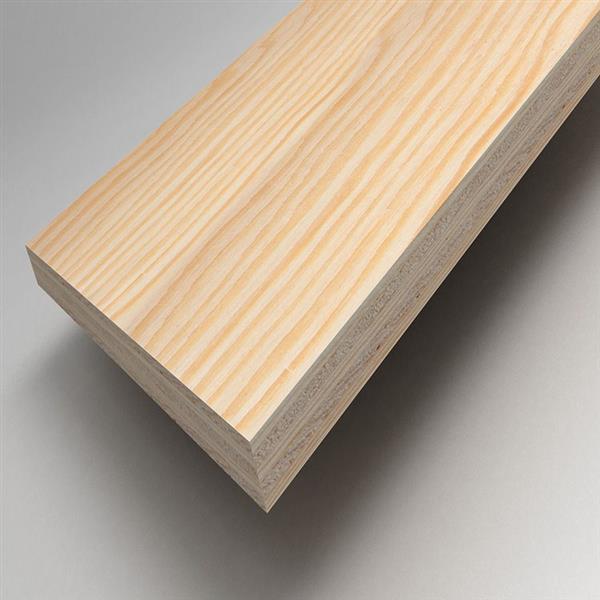 热销时尚耐用门套板 高品质门套板