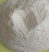 供应洗洁精增稠剂