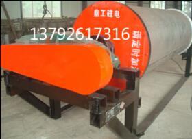 铁矿磁选机 沙铁矿专用磁选机 铁矿磁选机价格