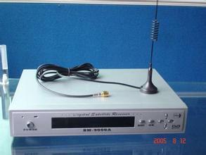 供应长城无线网络接收器普通电视也能上网了
