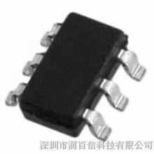 UC2631 USB专用充电端口控制器替代TPS2514,厂家直销UC2631,