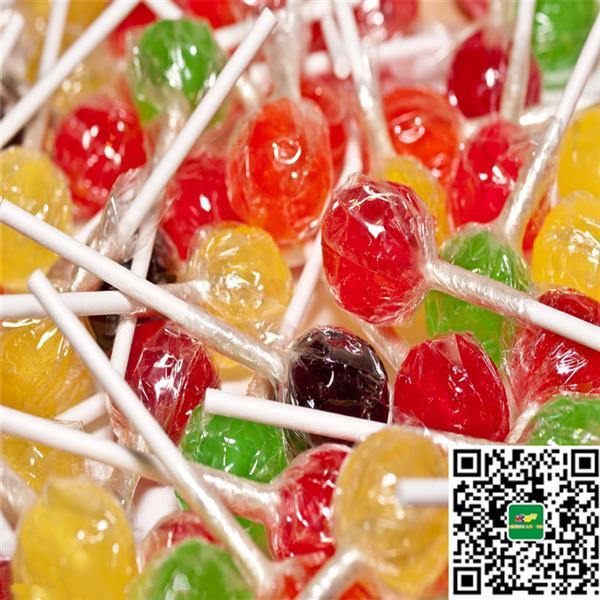 上海哪家公司专门做食品进口报关
