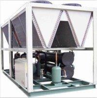 滨州螺杆式冷水机,滨州螺杆式冷水机厂家