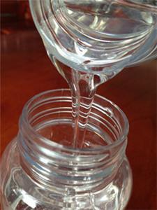 甲氧基硅油|混炼胶控制剂硅油|羟基硅油