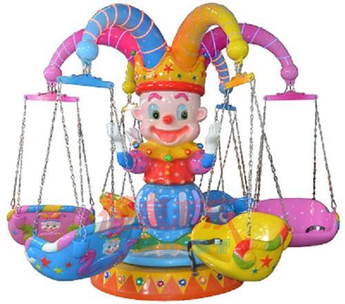 儿童室内游乐设备有哪些机械游乐设备儿童游乐设备小