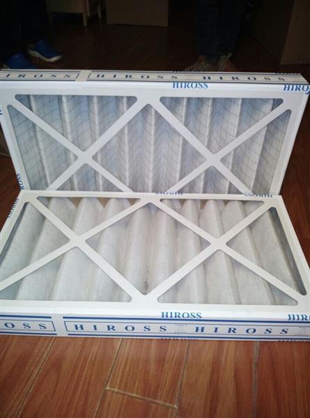 精密机房空调过滤网
