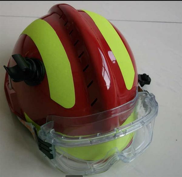 供应头盔,抢险救援头盔,消防头盔,潜水头盔